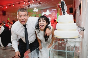 boda-roberto y tatiana-fotografíadebodas-fotografodebodas-grabrielroa-61