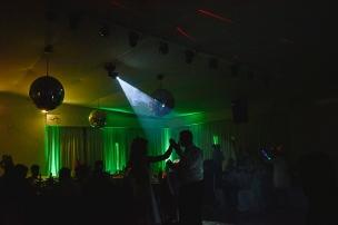 boda-roberto y tatiana-fotografíadebodas-fotografodebodas-grabrielroa-62