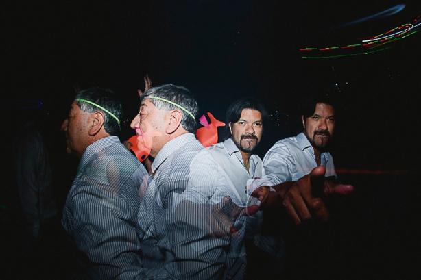 boda-roberto y tatiana-fotografíadebodas-fotografodebodas-grabrielroa-64