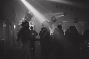 boda-roberto y tatiana-fotografíadebodas-fotografodebodas-grabrielroa-69
