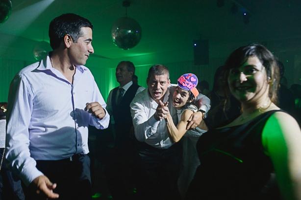 boda-roberto y tatiana-fotografíadebodas-fotografodebodas-grabrielroa-75
