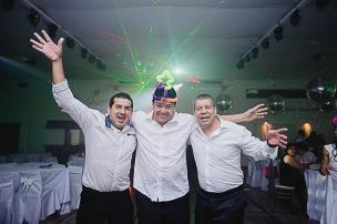 boda-roberto y tatiana-fotografíadebodas-fotografodebodas-grabrielroa-78