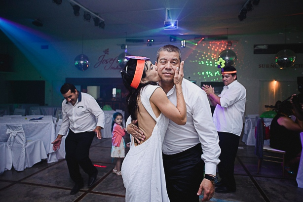 boda-roberto y tatiana-fotografíadebodas-fotografodebodas-grabrielroa-79