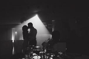 boda-roberto y tatiana-fotografíadebodas-fotografodebodas-grabrielroa-81