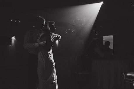 boda-roberto y tatiana-fotografíadebodas-fotografodebodas-grabrielroa-83
