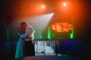 boda-roberto y tatiana-fotografíadebodas-fotografodebodas-grabrielroa-84