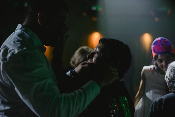 boda-roberto y tatiana-fotografíadebodas-fotografodebodas-grabrielroa-86