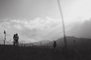 Preboda-Tatiana-Roberto-Coyhaique-Chile-esession-seseionprebodas-fotografodebodasadestino-gabrielroa-7