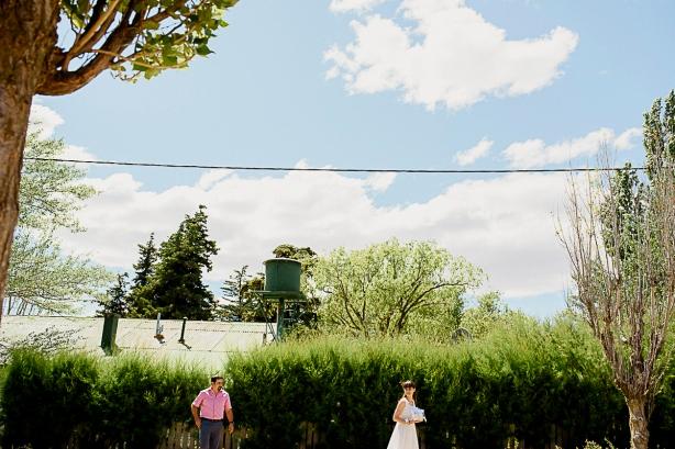 boda-carolina-marcos-caletaolivia-patagonia-gabrielroa-fotografosdebodas-fotografíadebodas-fotografoenpatagonia-1