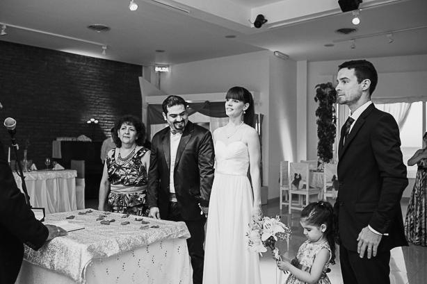 boda-carolina-marcos-caletaolivia-patagonia-gabrielroa-fotografosdebodas-fotografíadebodas-fotografoenpatagonia-23