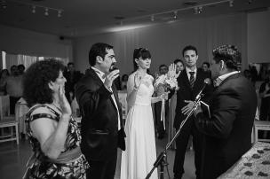 boda-carolina-marcos-caletaolivia-patagonia-gabrielroa-fotografosdebodas-fotografíadebodas-fotografoenpatagonia-30