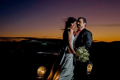 boda-carolina-marcos-caletaolivia-patagonia-gabrielroa-fotografosdebodas-fotografíadebodas-fotografoenpatagonia-32
