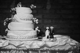 boda-carolina-marcos-caletaolivia-patagonia-gabrielroa-fotografosdebodas-fotografíadebodas-fotografoenpatagonia-44