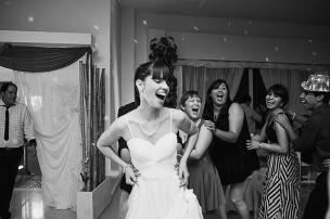 boda-carolina-marcos-caletaolivia-patagonia-gabrielroa-fotografosdebodas-fotografíadebodas-fotografoenpatagonia-58
