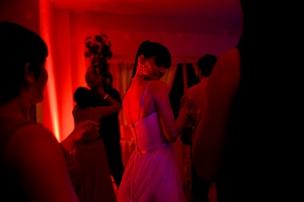 boda-carolina-marcos-caletaolivia-patagonia-gabrielroa-fotografosdebodas-fotografíadebodas-fotografoenpatagonia-68