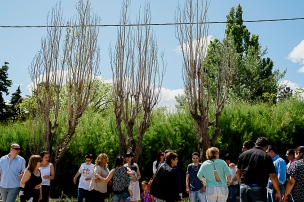 boda-carolina-marcos-caletaolivia-patagonia-gabrielroa-fotografosdebodas-fotografíadebodas-fotografoenpatagonia-2