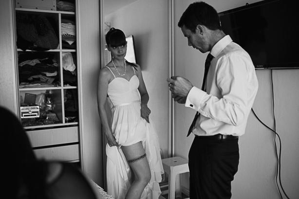 boda-carolina-marcos-caletaolivia-patagonia-gabrielroa-fotografosdebodas-fotografíadebodas-fotografoenpatagonia-20