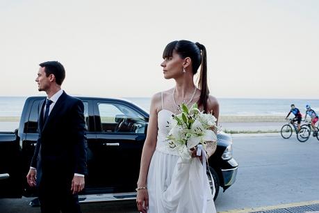 boda-carolina-marcos-caletaolivia-patagonia-gabrielroa-fotografosdebodas-fotografíadebodas-fotografoenpatagonia-21