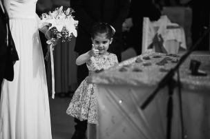 boda-carolina-marcos-caletaolivia-patagonia-gabrielroa-fotografosdebodas-fotografíadebodas-fotografoenpatagonia-24