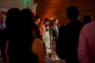 boda-carolina-marcos-caletaolivia-patagonia-gabrielroa-fotografosdebodas-fotografíadebodas-fotografoenpatagonia-25