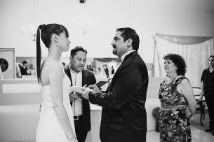 boda-carolina-marcos-caletaolivia-patagonia-gabrielroa-fotografosdebodas-fotografíadebodas-fotografoenpatagonia-27