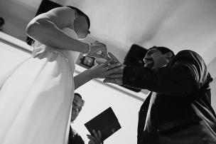 boda-carolina-marcos-caletaolivia-patagonia-gabrielroa-fotografosdebodas-fotografíadebodas-fotografoenpatagonia-28