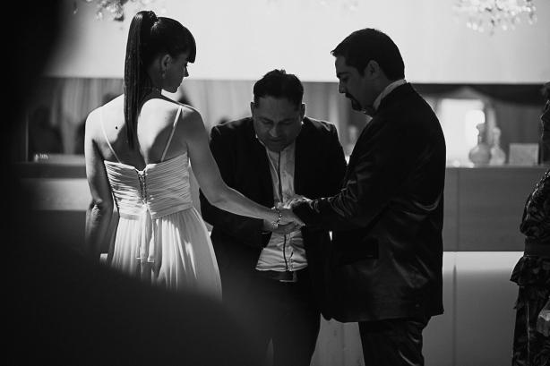boda-carolina-marcos-caletaolivia-patagonia-gabrielroa-fotografosdebodas-fotografíadebodas-fotografoenpatagonia-31