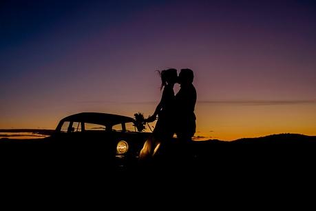 boda-carolina-marcos-caletaolivia-patagonia-gabrielroa-fotografosdebodas-fotografíadebodas-fotografoenpatagonia-33