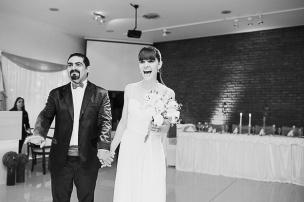 boda-carolina-marcos-caletaolivia-patagonia-gabrielroa-fotografosdebodas-fotografíadebodas-fotografoenpatagonia-35