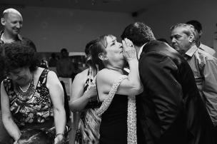 boda-carolina-marcos-caletaolivia-patagonia-gabrielroa-fotografosdebodas-fotografíadebodas-fotografoenpatagonia-36