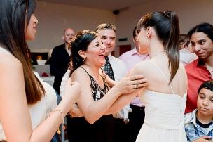 boda-carolina-marcos-caletaolivia-patagonia-gabrielroa-fotografosdebodas-fotografíadebodas-fotografoenpatagonia-40