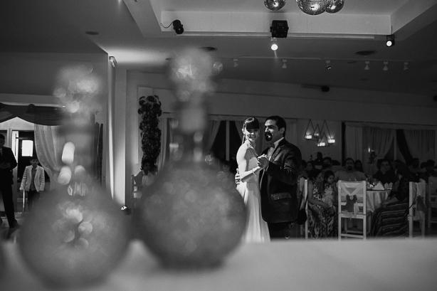 boda-carolina-marcos-caletaolivia-patagonia-gabrielroa-fotografosdebodas-fotografíadebodas-fotografoenpatagonia-42