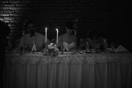 boda-carolina-marcos-caletaolivia-patagonia-gabrielroa-fotografosdebodas-fotografíadebodas-fotografoenpatagonia-43