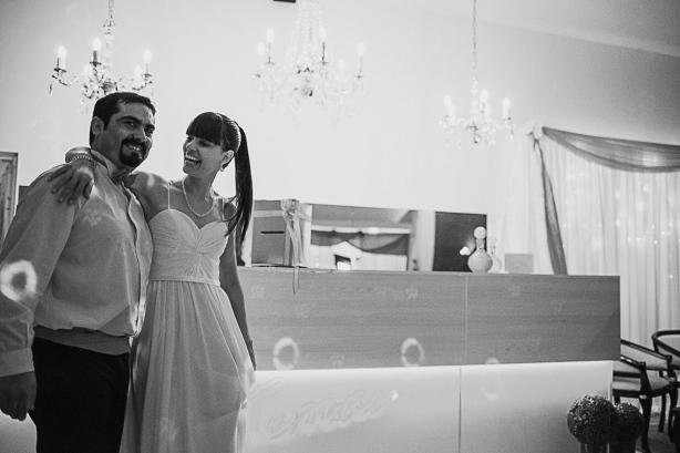 boda-carolina-marcos-caletaolivia-patagonia-gabrielroa-fotografosdebodas-fotografíadebodas-fotografoenpatagonia-50