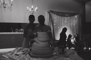 boda-carolina-marcos-caletaolivia-patagonia-gabrielroa-fotografosdebodas-fotografíadebodas-fotografoenpatagonia-51