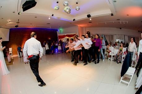 boda-carolina-marcos-caletaolivia-patagonia-gabrielroa-fotografosdebodas-fotografíadebodas-fotografoenpatagonia-54