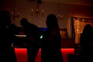 boda-carolina-marcos-caletaolivia-patagonia-gabrielroa-fotografosdebodas-fotografíadebodas-fotografoenpatagonia-56