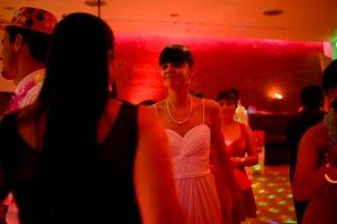 boda-carolina-marcos-caletaolivia-patagonia-gabrielroa-fotografosdebodas-fotografíadebodas-fotografoenpatagonia-57