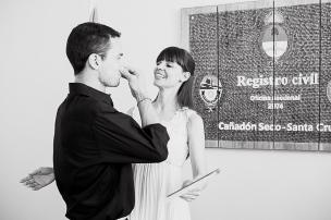 boda-carolina-marcos-caletaolivia-patagonia-gabrielroa-fotografosdebodas-fotografíadebodas-fotografoenpatagonia-6