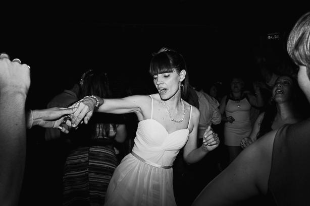 boda-carolina-marcos-caletaolivia-patagonia-gabrielroa-fotografosdebodas-fotografíadebodas-fotografoenpatagonia-60