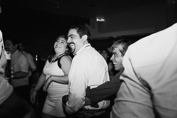 boda-carolina-marcos-caletaolivia-patagonia-gabrielroa-fotografosdebodas-fotografíadebodas-fotografoenpatagonia-61