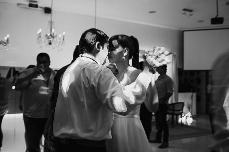 boda-carolina-marcos-caletaolivia-patagonia-gabrielroa-fotografosdebodas-fotografíadebodas-fotografoenpatagonia-64