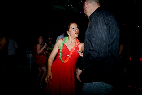 boda-carolina-marcos-caletaolivia-patagonia-gabrielroa-fotografosdebodas-fotografíadebodas-fotografoenpatagonia-65