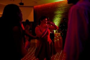 boda-carolina-marcos-caletaolivia-patagonia-gabrielroa-fotografosdebodas-fotografíadebodas-fotografoenpatagonia-66