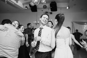 boda-carolina-marcos-caletaolivia-patagonia-gabrielroa-fotografosdebodas-fotografíadebodas-fotografoenpatagonia-67