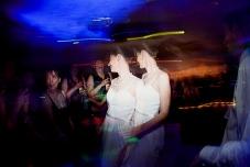 boda-carolina-marcos-caletaolivia-patagonia-gabrielroa-fotografosdebodas-fotografíadebodas-fotografoenpatagonia-69