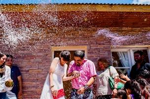 boda-carolina-marcos-caletaolivia-patagonia-gabrielroa-fotografosdebodas-fotografíadebodas-fotografoenpatagonia-7