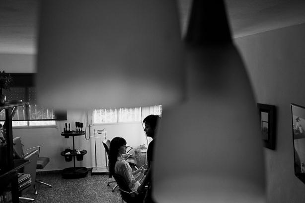 boda-carolina-marcos-caletaolivia-patagonia-gabrielroa-fotografosdebodas-fotografíadebodas-fotografoenpatagonia-9