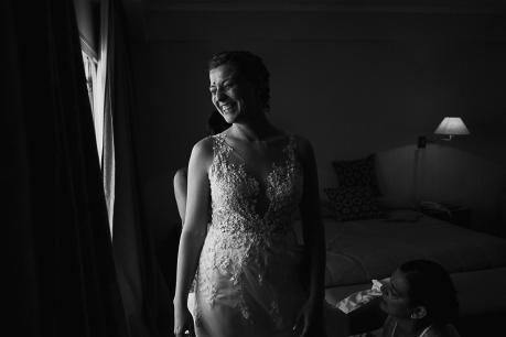 boda-cristian-celeste-gabrielroa-fotografia-de-bodas-fotografo-de-bodas-10
