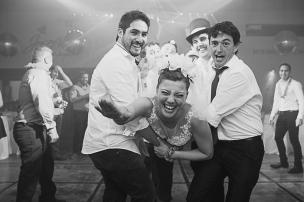 boda-cristian-celeste-gabrielroa-fotografia-de-bodas-fotografo-de-bodas-100